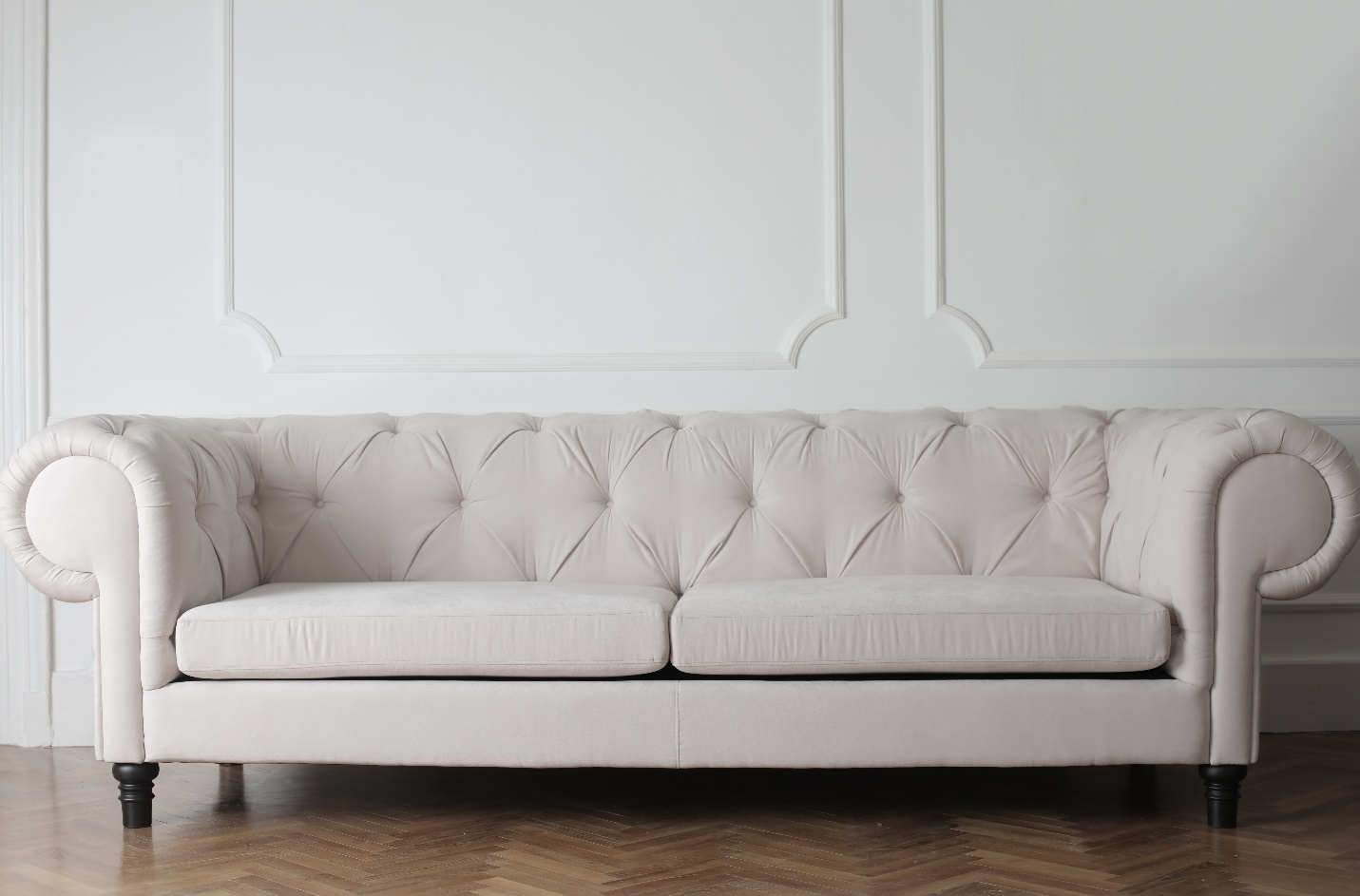The Problems with Renting Furniture